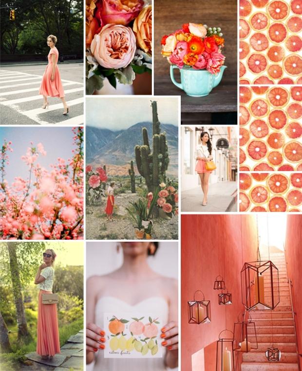 Inspiration Board #21 // blog.leahsprague.com